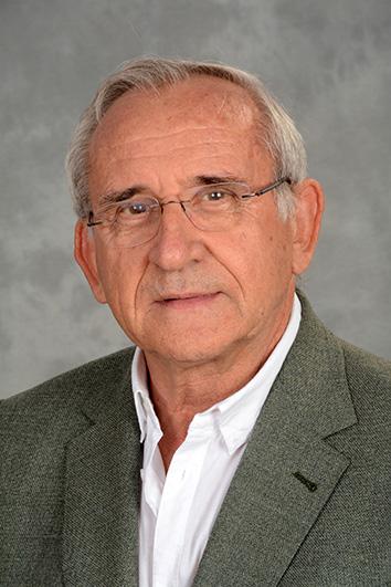 Javier Sevilla