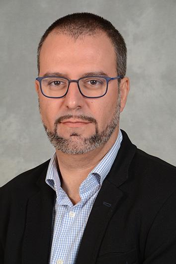 Juan José Galván